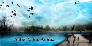 Asha Asha Asha Mp3 Songs Free Download