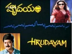 Hrudayam Songs Free Download