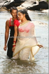 Kayam movie hot stills