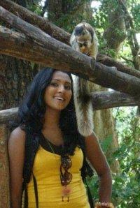Deena Ediriwickramasooriya